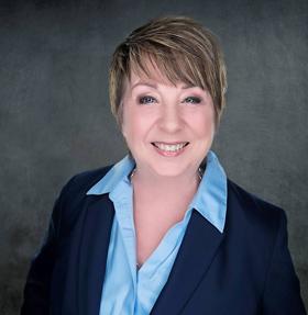 Mary L. Waters CV - CTD Regulatory Affairs