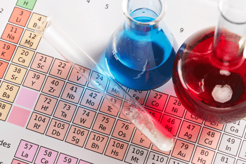 At HartmannWillner we offer Chemistry, Manufacturing, and Controls expertise
