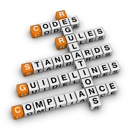 HartmannWillner Quality and Compliance Consulting