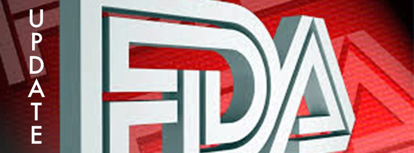 FDA Will Not Delay the Implementation of the eCTD DMF Mandate Again