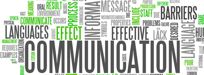 Interagency Communication and Coordination Between FDA, EPA, and USDA – Part 3