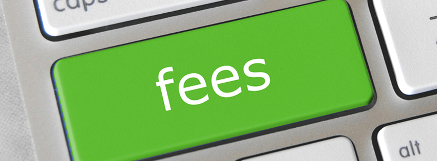 BsUFA II fees—are you aware of the major changes?