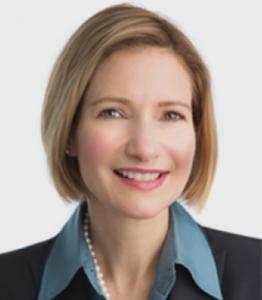 Suzanne Sensabaugh