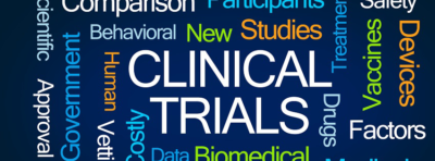 FDA's Thoughts on Adolescents in Adult Clinical Oncology Trials